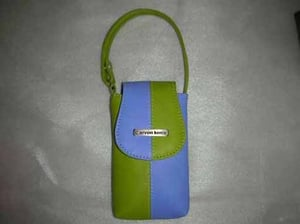 Ladies Cell Pouch