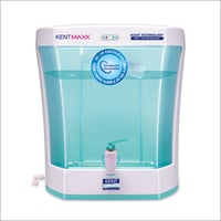 Max Water Purifiers