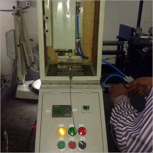 Electrical Panel Material