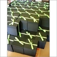 Packaging Gift Hamper Boxes