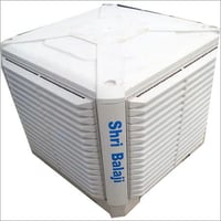 Portable Duct Air Cooler