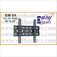 LED TV Wall Mount Stand