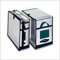 Medical Cold Chain Container