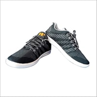 Mens Designer Casual Shoes