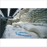 Food Warehousing Services