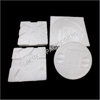 Thermocol Packaging Mould