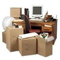 Industrial Relocation Services