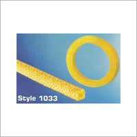 Pure Aramid Packing