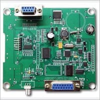 PCB Assemblies For SMD Components