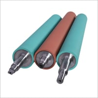 Printing Machine Rubber Roller