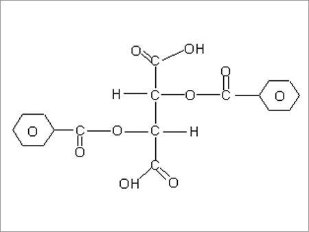 Dibenzoyl-L-Tartaric Acid Anhydrous