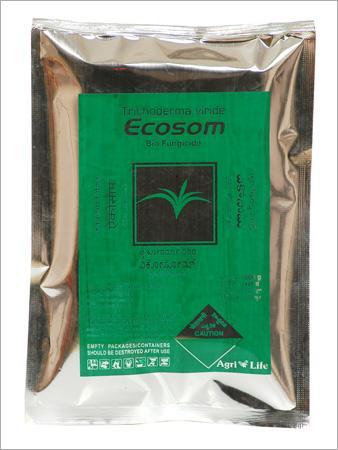Ecosom