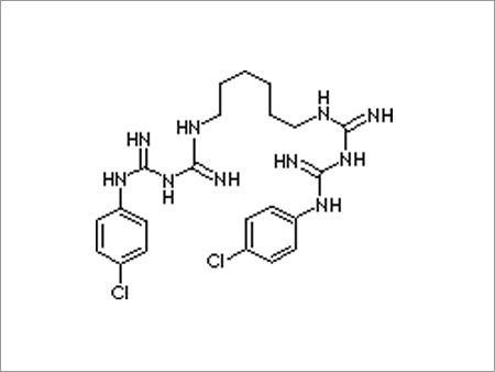 Iso Butyl Phenyl Acetate