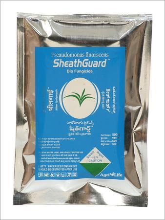 Sheath Guard