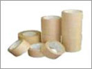 Speciality & Packing Tapes