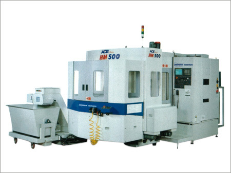 Cnc Machining Centers -Hmcs Vmcs Cnc Lathes Horizontal Borers Die Casting Machines
