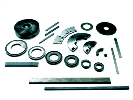 Cutting Tools Carbide