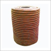 Mountaineering/Climbing Ropes