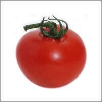 Fresh Preserve Tomato