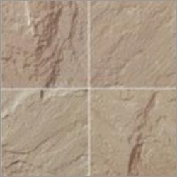 Dholpur Pink Sandstone