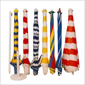 Garden & Beach Umbrellas
