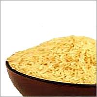 Mehtab Regular Basmati Rice
