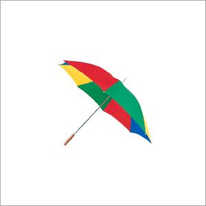 Regular Monsoon Umbrellas
