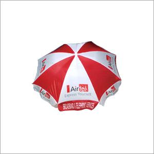 Ribs Garden Umbrella