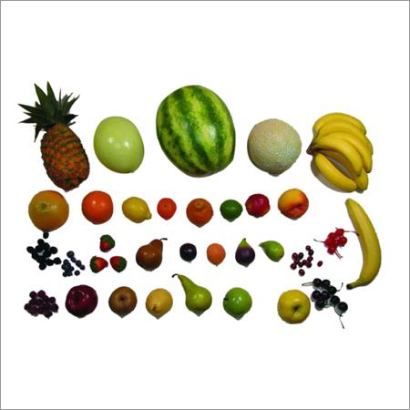 Watermelon/Pomegranate/Pear/Fig/Fresh Fruits