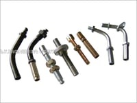 Auto Control Cables Fittings