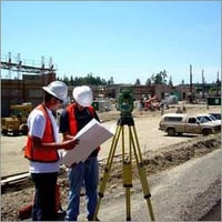 Geotechnical Engineering Investigation