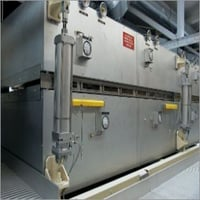 Production Machinery