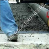 Concrete Roller Screed