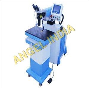 Dn Wm200 Laser Welding Machine