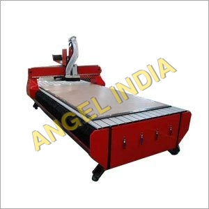 Hd 1325 Woodworking Cnc Router
