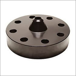 Duplex and Stainless Steel Reducing Flanges