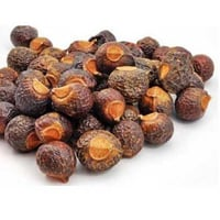 Dried Reetha Soap Nuts