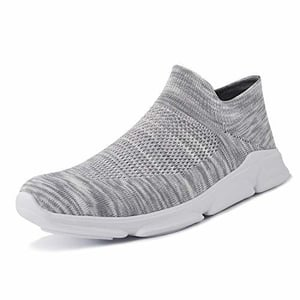 Knitted Shoes For Mens