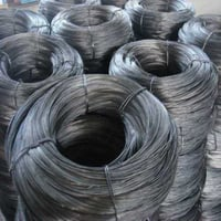 Rust Proof GI Wire