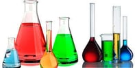 Water Soluble Polymers Textile Sizing Agents