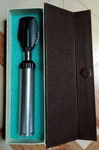 Universe Surgical Ophthalmoscope for Hospital