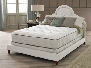 Bedroom Soft And Comfortable Mattress