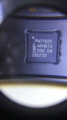 NXP Rfid IC (13.56 MHz PN7150B0HN/C11002Y)