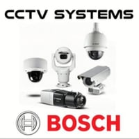 Outdoor Weatherproof Cctv Cameras