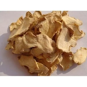 Ginger Root Dried Extract