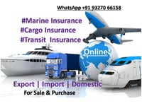 Transit Insurance Services