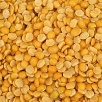 Highly Hygienic Toor Dal