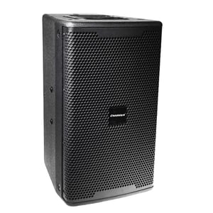 KP612 Professional Audio 12 Inch Stage Or Indoor Party Speaker