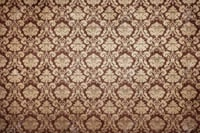 Designer Printed Wallpaper