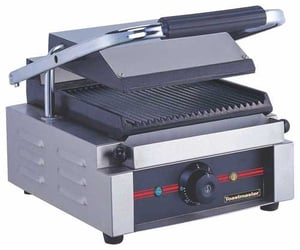 Electric Sandwich Griller (Toastmaster)